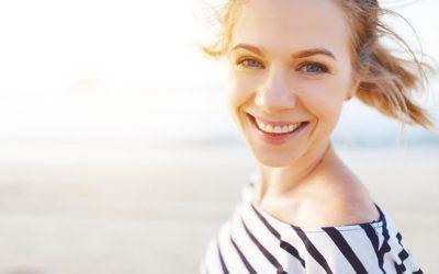 12 Tipps zum Abnehmen und Gesundbleiben