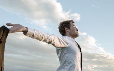 Burnout Prävention. Neue Energie für Ihre Zellen.