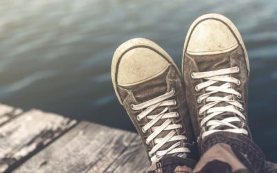 Stress – Was kann ich selbst dagegen tun?